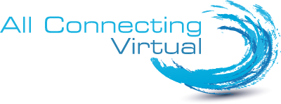 all connecting virtual
